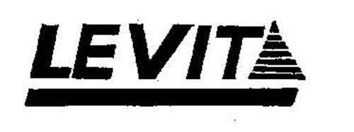 LEVIT A