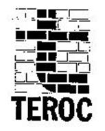 TEROC T