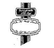 SUNNYLAND'S DELI-STYLE OUR OLD WORLD FLAVOR OUR OLD WORLD QUALITY