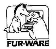 FUR-WARE