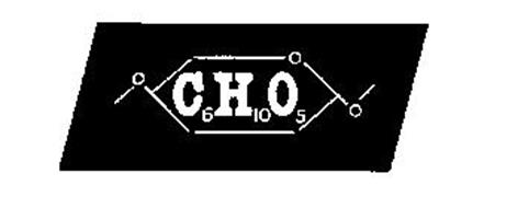 C6H10O5