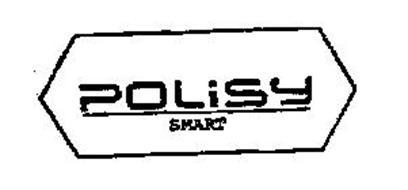 POLISY SMART