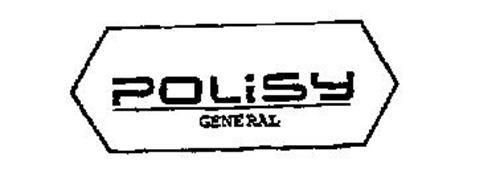 POLISY GENERAL