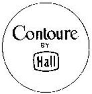 CONTOURE BY HALL