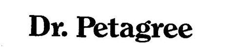 DR. PETAGREE