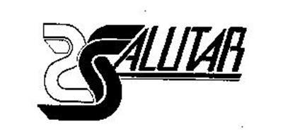 SALUTAR