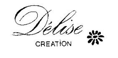 DELISE CREATION