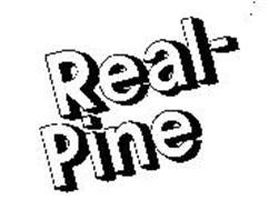 REAL-PINE