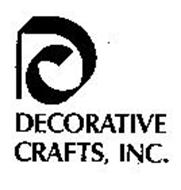 Decorative Crafts Inc Trademarks 3 From Trademarkia Page 1