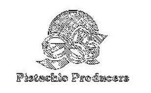 PISTACHIO PRODUCERS