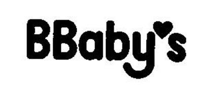 BBABY'S