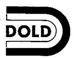 DOLD D