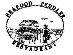 SEAFOOD PEDDLER RESTAURANT