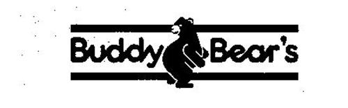 BUDDY BEAR'S