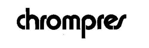 CHROMPRES