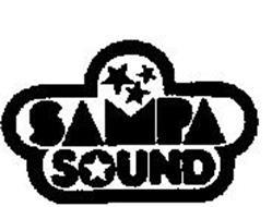 SAMPA SOUND