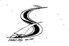 Maui Number Of Simmer Hawaii SimmerMalte S Style Trademark Serial l1cFTKJ3