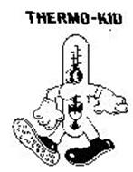 THERMO KID