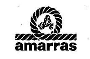 A AMARRAS