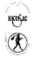 MONSAC