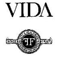 VIDA FINCA FLICHMAN MENDOZA ARGENTINA SINCE 1910 FF
