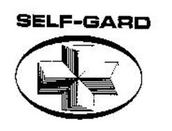 SELF-GARD