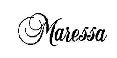 MARESSA