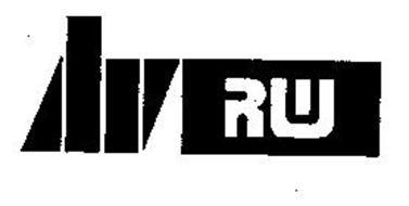 AV RW
