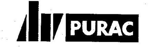 PURAC