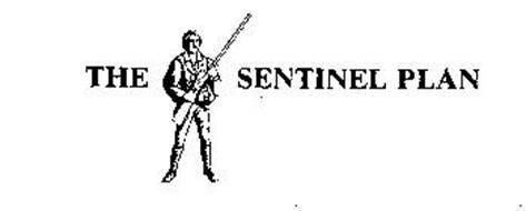 sentinel american life insurance