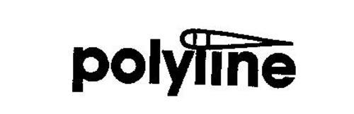 POLYTINE