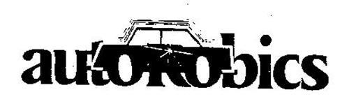 AUTOROBICS