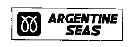 ARGENTINE SEAS