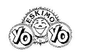 ESKIMO YO YO