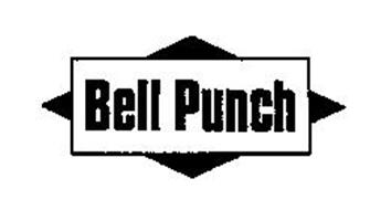 BELL PUNCH