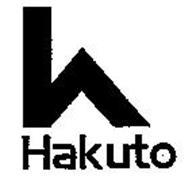 HAKUTO H
