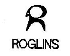 ROGLINS R