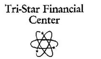 TRI-STAR FINANCIAL CENTER