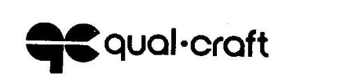 Q C  QUAL-CRAFT QUALITY CRAFT