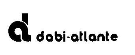 DABI-ATLANTE DA