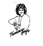 TAMMY FAYE