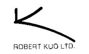 ROBERT KUO LTD.