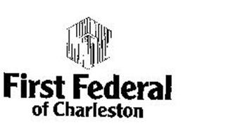 FIRST FEDERAL OF CHARLESTON
