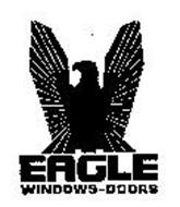 EAGLE WINDOWS-DOORS