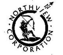 NORTHVIEW CORPORATION