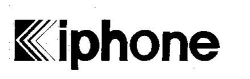 KIPHONE