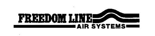 FREEDOM LINE AIR SYSTEMS