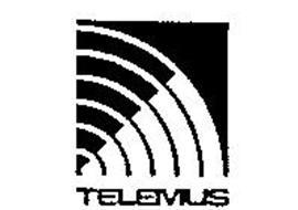 TELEMUS
