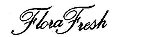 FLORA FRESH
