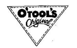 O'TOOL'S ORIGINAL